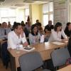 Регионална среща за изпълнение на целите на -Иновационната стратегия за интелигентна специализация 2014-2020, 5 май 2017 г., Габрово 9