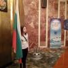Ден на Европа в Дряново, 9 май 2017 г. 3