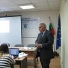 Експертен семинар по проект Enterprise+, 20-21 април 2017 г. Габрово 16