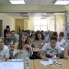 Пилотно обучение на младежи по проект Job Developer 13-16 юни 2017 г., гр. Габрово 2