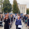 Национални дни за учене през целия живот Габрово 2020  -7-9 октомври 2020 г. (снимки Областна администрация, ГТПП) 4