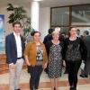 Студентска научна сесия 20 октомври 2017 ТУ Габрово 9