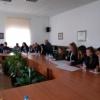 Семинар: 10 години България в Европейския съюз: ползи и предизвикателства- 4 април 2017 г., ТУ Габрово 5