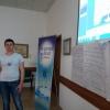 Семинар: 10 години България в Европейския съюз: ползи и предизвикателства- 4 април 2017 г., ТУ Габрово 15