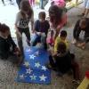 Летен лагер - Аз и Европа,  05-09 юни 2017 г., Трявна 18