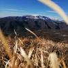 Фотоконкурс - От планината вземай само спомени, оставяй само стъпки 23.12.2020г. 18