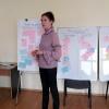 Експертен семинар: Бъдещето на Job Developer, 17-18 април 2018 г., Габрово 15