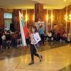Ден на Европа в Дряново, 9 май 2017 г. 29