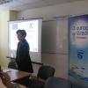 Информационен ден по ОП Иновации и конкурентоспособност, 07 март 2016 г., Габрово