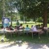 Еко уроци от кампанията - В природата на отпадъка НЕ Е да бъде сред природата; Габрово, 23.06. – 14.07.2020 г. 14
