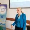 Семинар: 10 години България в Европейския съюз: ползи и предизвикателства- 4 април 2017 г., ТУ Габрово 1