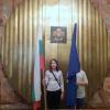 Ден на Европа в Дряново, 9 май 2017 г. 4