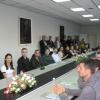 Студентска научна сесия 20 октомври 2017 ТУ Габрово 6