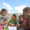 Ден на здравословното хранене и спорта, Габрово 7 октомври 2015 г. 23