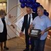 30 години ГТПП, 29 септември 2021 г., Габрово 18