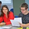 Студентска научна сесия 2019, ТУ Габрово, 18 октомври 2019 г. 3