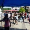 9 май – Ден на Европа в Трявна – 9 май 2018 г. 20