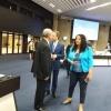 Европейски парламент на предприятията, 11 юни 2018 г. София 1