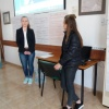 Семинар: 10 години България в Европейския съюз: ползи и предизвикателства- 4 април 2017 г., ТУ Габрово 11