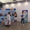 Gabrovo Innovation Camp, 04-06 юни 2019 г. 6