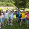Летен лагер - Аз и Европа,  05-09 юни 2017 г., Трявна 1