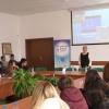 Семинар: 10 години България в Европейския съюз: ползи и предизвикателства- 4 април 2017 г., ТУ Габрово 22