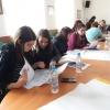Семинар: 10 години България в Европейския съюз: ползи и предизвикателства- 4 април 2017 г., ТУ Габрово 2