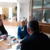 Семинар: 10 години България в Европейския съюз: ползи и предизвикателства- 4 април 2017 г., ТУ Габрово 9