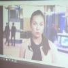 Форум: ЕС – План за инвестиции и инициативи за растеж, 28 юни 2017 г., Ловеч 5