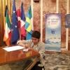 Ден на Европа в Дряново, 9 май 2017 г. 13