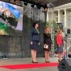 Национални дни за учене през целия живот Габрово 2020  -7-9 октомври 2020 г. (снимки Областна администрация, ГТПП) 0