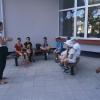Еко уроци от кампанията - В природата на отпадъка НЕ Е да бъде сред природата; Габрово, 23.06. – 14.07.2020 г. 17