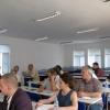 Семинар - Планът за инвестиции на ЕС – възможности за финансиране  на МСП, Габрово 22 юни 2017 г. 2