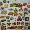 Плакати – Седмица на здравословното хранене и спорта 3 -9 ноември 2020 г. 13