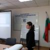 Експертен семинар: Бъдещето на Job Developer, 17-18 април 2018 г., Габрово 8
