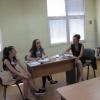Пилотно обучение на младежи по проект Job Developer 13-16 юни 2017 г., гр. Габрово 27