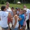Детски лагер - Аз познавам правата си, 13-17 юли 2015 г., Габрово 0