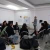 Лагер за иновации в Габрово, 04-06 октомври 2018 6