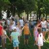 Детски празник  - Ние познаваме правата си -  16 юли 2015 г., Габрово 9