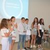 Gabrovo Innovation Camp, 04-06 юни 2019 г. 31