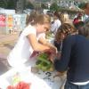 Ден на здравословното хранене и спорта, Габрово 7 октомври 2015 г. 15