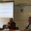 Регионална среща за изпълнение на целите на -Иновационната стратегия за интелигентна специализация 2014-2020, 5 май 2017 г., Габрово 6