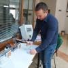 Студентска научна сесия 20 октомври 2017 ТУ Габрово 2