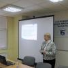 Експертен семинар по проект Enterprise+, 20-21 април 2017 г. Габрово 20