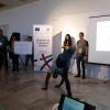 Лагер за иновации в Габрово, 04-06 октомври 2018 14