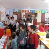 Открит урок по предприемачество в ДГ Пролет - Севлиево, 11.12.2017 г. 3