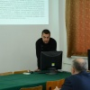 Студентска научна конференция, ТУ Габрово, 19 октомври 2018 г. 8