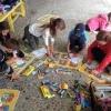 Летен лагер - Аз и Европа,  05-09 юни 2017 г., Трявна 13