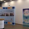 Gabrovo Innovation Camp, 04-06 юни 2019 г. 1