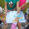 Летен лагер - Аз и Европа,  05-09 юни 2017 г., Трявна 19